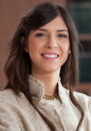 Avvocato Silvia Grigoli