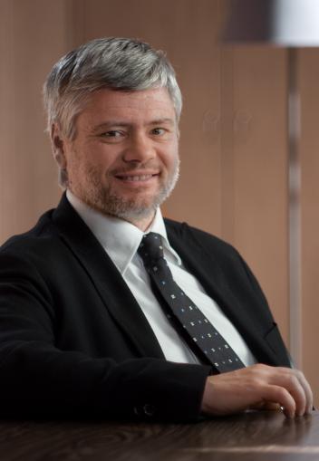 Avvocato Paolo Foschini Bologna