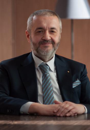 Avvocato Gianluigi Pagani Bologna