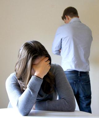 diritti della convivenza di fatto rispetto al matrimonio