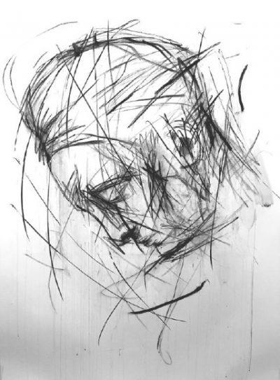 LEMEH 42 Drawing Reinaissance Artefiera 2018 Bologna