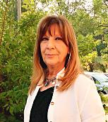 Laura Clò responsabile Osservatorio Immobiliare di bologna 2018