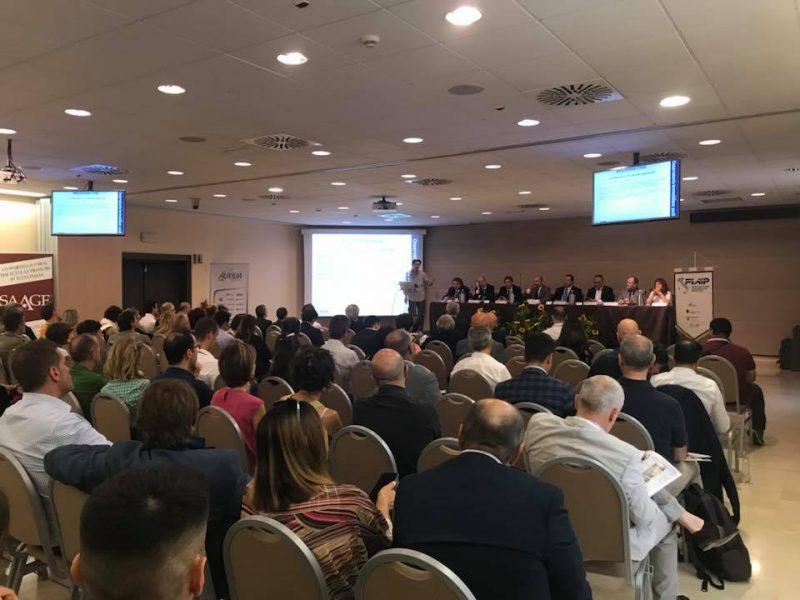 Il mercato immobiliare di Bologna nella presentazione Osservatorio Immobiliare 2018