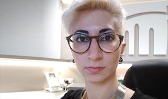 Dottoressa Elisabetta Montanari