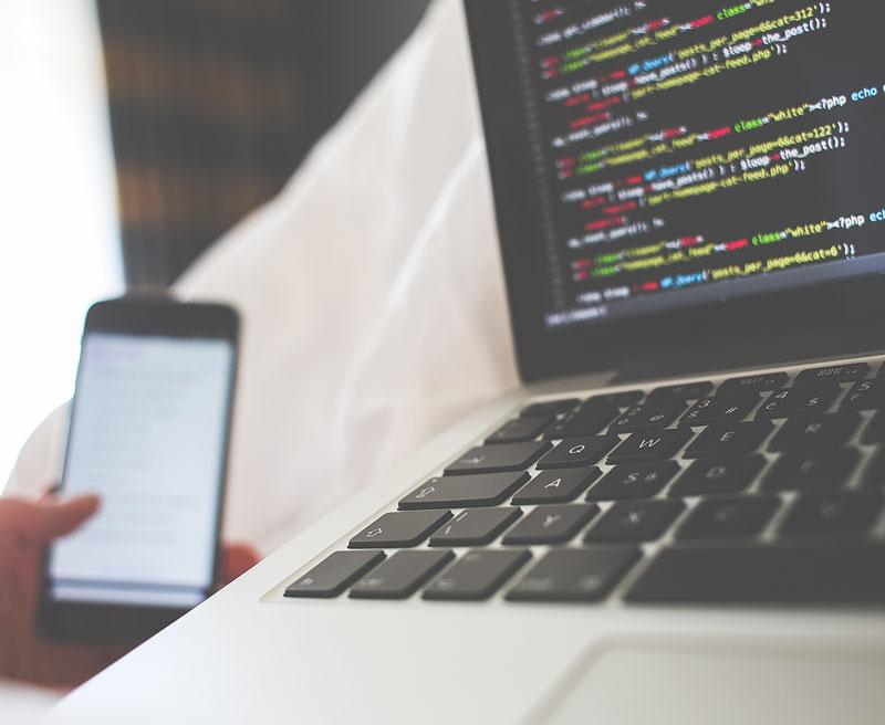 diritto di distribuzione delle licenze software