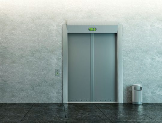 spese di esercizio ascensore
