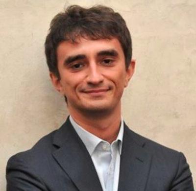 Assoluzione Galeazzo Bignami