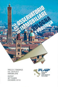 Osservatorio Immobiliare Bologna 2019