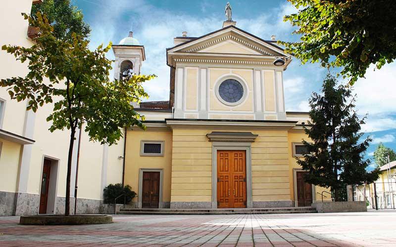 agevolazioni fiscali per lavori su immobili e opere parrocchiali